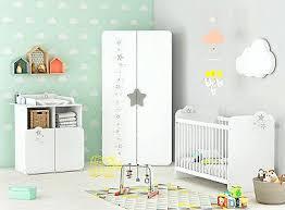 cdiscount chambre bébé chambre de bebe enchanting ensemble chambre bebe complete cdiscount
