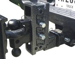 Amazon.com: Adjustable Drop Hitch GH 526 GENY For Lifted Trucks, 2 ... Lift Your Expectations Find The Ideal Suspension Manufacturer For Apex Hitch Dropriser Discount Ramps Drop Hitch With Jb Weld In Between All Pices Diy Drop 2019 Ram 1500 Stronger Lighter And More Efficient For Lifted Truck Best Resource Receiver Step That Helps Eliminate Rear End Collision Damage 2006 Chevy Silverado Duramax Price Ruced Sold Socal Trucks 2 12 Lifthow Low Of A Tacoma World Uerstanding Weight Distributing Systems Tundra Lifted Truck Something Seems Wrong Help Please Ford Powerstroke Wheel Lifts Repoession Lightduty Towing Minute Man
