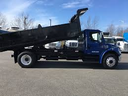 Used 2012 Freightliner M2016 S/A Steel Dump Truck For Sale | #556317 Enterprise Car Sales Certified Used Cars Trucks Suvs For Sale For In Kearny Nj On Buyllsearch Intertional Swedesboro A Big Problem Trucks That Just Keeps Getting Bigger Njcom 69 Luxury Pickup Nj From Owners Diesel Dig Youtube 11used Audi In Jersey City New Cab Chassis Trucks For Sale In Hino R Model Mack Truck Restoration Mickey Delia Beautiful