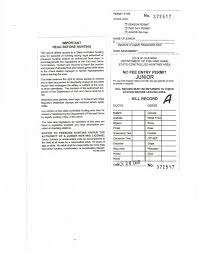 Colorado Blm Christmas Tree Permits by Mendota Wildlife Area Hunting Rules Maps U0026 Tips Legal Labrador