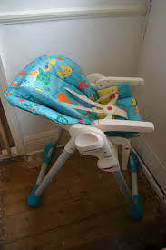 Chicco Polly 2 In 1 High Chair For Sale Online | EBay Chicco Polly Butterfly 60790654100 2in1 High Chair Amazoncouk 2 In 1 Highchair Cm2 Chelmsford For 2000 Sale South Africa Double Phase By Baby Child Height Adjustable 6 On Rent Mumbaibaby Gear In Adventure Elegant Start 0 Chicco Highchairchicco 2016 Sunny Buy At Kidsroom Living Progress Relax Genesis 4 Wheel Peaceful Jungle