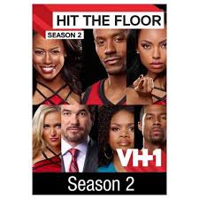 Hit The Floor Episodes Season 1 by Top 28 Hit The Floor Season 2 Hit The Floor Main Folder