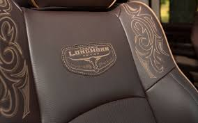 Dodge Ram Longhorn. Dodge Ram Longhorn With Dodge Ram Longhorn ... Ram Unveils New Color For 2017 Laramie Longhorn Medium Duty Work 2018 1500 Sale In San Antonio 2019 Dodge Absolute With Craftsmanlike Western 3500 Edition 2016 2500 Overview Cargurus The Combing Wboycouture With Luxury Equipment Truck Hdware Gatorback Mud Flaps Ram Black 2015 Limited Pickup Youtube New Crew Cab Washington R81146 Orchard 2014 Hd First Test Motor Trend 57l Under Warranty