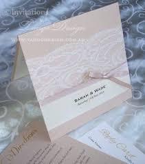 Rustic Wedding Invitation Kits 7326 Plus Lace Invitations Kit Vintage Country Makes