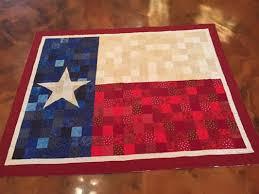 Stone Creek Quilts 2918 Haynes Lp Kountze TX Banquet Rooms MapQuest