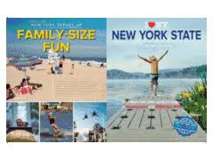New York Travel Guides