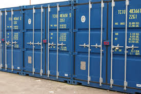 100 Cheap Shipping Container EXTRA LARGE STORAGE CONTAINER RENTAL DUBLIN CITYWEST Self Storage S Dublin