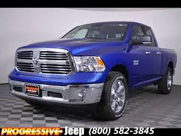 Low Monthly Lease Payment Specials | Progressive Chrysler Dodge ... 199 Per Month Lease 17 Ram Sheboygan Chrysler Youtube Elegant Dodge Trucks Boise 7th And Pattison New Ram Specials Lease Deals Winnipeg 2018 1500 For Sale Near Spring Tx Humble Or Metro Detroit All American Jeep Fiat Of San Angelo Tim Short Ohio Golling Presidents Day Sales Event Monthly Central Norwood