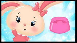 le petit pot comptine pour bébés titounis