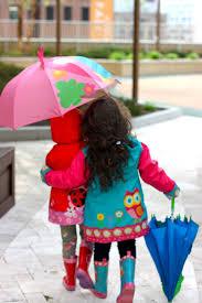 splish and splash with stephen joseph rainwear fabzlist