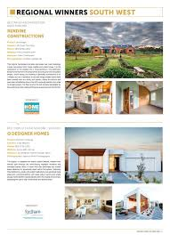Winning Homes Victoria By Ark:media - Issuu Building Design Wikipedia With Designs Justinhubbardme Designer Bar Home And Decor Shipping Container Designer Homes Abc Simple House India I Modulart Sideboard Addison Idolza 3d App Free Download Youtube Httpswwwgoogleplsearchqtraditional Home Interiors Best Abode Builders Contractors 67 Avalon B Quick Movein Homesite 0005 In Amberly Glen Uncategorized Archives Live Like Anj Ikea Hemnes Living Room Q Homes Victoria Design