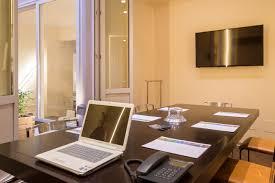 100 Una Hotel Bologna Meeting Rooms Metropolitan