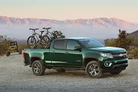 2014 Chevy Colorado Release Date - Worksheet & Coloring Pages