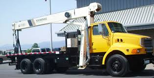 100 Trucks For Sale In Oregon SG Wilson Selling And Trailers With Services That
