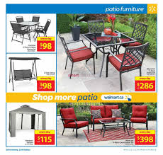 Transport Chair Walmart Canada by Walmart Supercentre On Flyer April 6 To 12