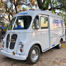 Hilton Head Ice Cream Truck - Home | Facebook