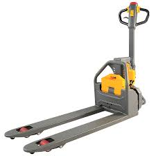 CBD12W - Ningbo Ruyi Joint Stock Co.,Ltd. Ningbo Ruyi Joint Stock Co ... Electric Pallet Jacks Trucks In Stock Uline Raymond Long Fork Electric Pallet Jack Youtube Truck Photos 2ton Walkie Platform Rider On Powered Jack Model 8310 Sell Sheet Raymond Pdf Catalogue 15 Safety Tips Toyota Lift Equipment Compact Industrial Wheel Tool E25 China 1500kg 2000kg Et15m Et20m For Sale Wp Crown Ceercontrol Pc