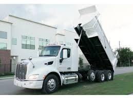 100 Truck Trader Houston 2014 PETERBILT 579 TX 5005673699 Commercialcom