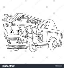 Coloring Book Fire Truck Save 26 Fire Truck Coloring Pages Fire ... Fire Engine Coloring Pages Printable Page For Kids Trucks Coloring Pages Free Proven Truck Tow Cars And 21482 Massive Tractor Original Cstruction Truck How To Draw Excavator Fun Excellent Ford 01 Pinterest Practical Of Breakthrough Pictures To Garbage 72922 Semi Unique Guaranteed Innovative Tonka 2763880