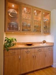 Cabinet Dinning Room Dining Storage Rooms Ideas