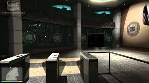 bureau gta 5 gta 5 mission 67 the bureau raid crew ps4