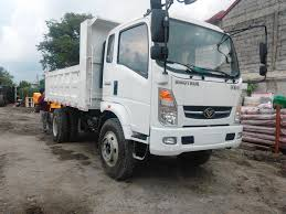 SINOTRUK 6WHEELER HOMAN DUMP TRUCK 4X4 4 Cubic Quezon - Philippines ... Ford F550 Dump Trucks In Ohio For Sale Used On Buyllsearch View All Truck Buyers Guide Tires Japanese Mini 4x4 2001 F350 Chip Picture Classy Sweet Redneck 4wd Chevy 44 Short Bed 3500 4x4 Topkick Home 2008 F450 Crew Cab Youtube 2017 Diesel With 12 Ft Steel Dump Box 3 Sinotruk 6wheeler Homan Dump Truck 4 Cubic Quezon Philippines Equipment Equipmenttradercom Family Of Medium Tactical Vehicles Wikipedia