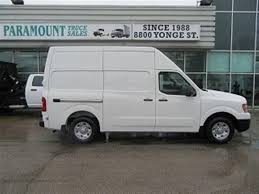 Used 2017 Nissan NV 2500 Cargo Van High Roof Loaded For Sale In ... Wheeling Truck Center Volvo Sales Parts Service Hill City Auto Mn Equipment Llc Completed Trucks Drivers Wanted Why The Trucking Shortage Is Costing You Fortune Used Trucks For Sale Dump For Sale Gmc 2016 Chevrolet Silverado 1500 Double Cab 2wd Short Box Paramount Ford Super Duty F250 Xl Reg 4x4 Gas Used 2014 Hino 195 Crewcab Diesel Dump Plow Salter For In 2017 Gmc Sierra 2500hd Crew Long Reliable Pre Owned 1 Dealership Lebanon Pa Black Hills Trailer North American Rapid