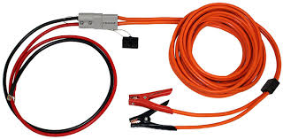 Amazon.com: B/A Products T3-PRO30 30' 500 Amp Booster, Jumper Cables ... Emergency Jumpstart Service Garland Tx Dfw Towing Starting A Car With Weak Battery In Zero Degree Weather Without Amazoncom Professional 1 Gauge 24 Ft Quick Disconnect Jumper Carhkebattery Booster 500 Amp Jumper Cable Shop Online For Drboostertrade Heavy Duty Cables 6 Gauge 25 Ba Products T3pro30 30 Amp Fisherprice Nickelodeon Blaze And The Monster Machines Transforming Cheap Battery Clamps Find Comercial 20 2 Jumping Road Power Woods 88620108 25foot Ultraheavyduty Truck 25ft Copper Led Light 800 Diesel Semi Century Pro Series 25l Ga Aw Direct