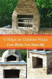 Superior Tile And Stone Gilroy by Get 20 Indoor Pizza Oven Ideas On Pinterest Without Signing Up