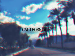 Gif Love Tumblr Fashion Cool Beautiful Summer Gorgeous Style Hipster Vintage City Colors California USA Original