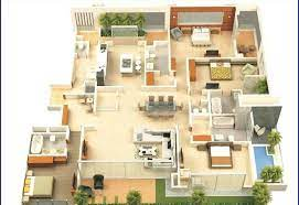 104 Japanese Modern House Plans Harperdecorating Co Room Rehearses The Frame Traditional H Style