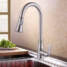 Menards Kitchen Sink Lighting by Kitchen Faucets At Menards 100 Images Kitchen Delta 4 Kitchen