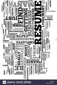 WOULD YOU LIE ON YOUR RESUME TEXT WORD CLOUD CONCEPT Stock ... Should You Fess Up To Your Boss Or Hr If Lied On The Top 5 Reasons You Cant Lie On Your Resume Talentegg Catching Lies In The Hiring Process What Happens When Palmer Group Dont Lie Cv Untrue Credentials Can Land A Can Get Away With Lying Ulearning Inglish Resume 3 Ways Proceed When Lied Wikihow Steve Blank