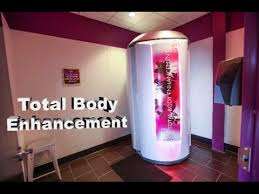 total body enhancement planet fitness total body enhancement