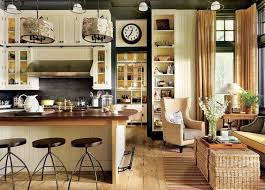cuisine cottage ou style anglais cuisine cottage succombez au charme du style anglais