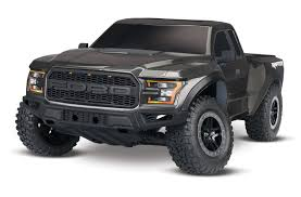 Traxxas 2017 Ford Raptor RTR Slash 1/10 2WD Truck TRA58094-1 | Hobby ... Ford F150 Svt Raptor V221 Ats Mods American Truck Simulator 2in1 Red Kids Rideon Step2 Reviews Price Photos And Review 2018 Car Magazine Unveils Oneofakind F22 With 545 Hp Hd Wallpapers Pixelstalknet Blackvue Dr750s2ch Dash Cam Installed In A 2014 2017fdf150raptorfrontthreequartersjpg V21 Mod Truck Simulator Mod Performance Xbox Collaborate On Custom To New Vs Old Drag Race Is Pretty
