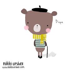 Nikki Upsher Design