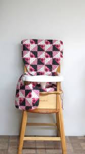 Baby Wooden High Chair Pads | Best Home Chair Decoration Hauck Alpha Highchair Pad Deluxe Melange Charcoal Baby And Child Ikea High Chair Cover Ikea Antilop Cushion Etsy Childhome Evolu 2 Neoprene Seat Cushion Box Oxo Tot Sprout High Chair New Cushion Set Baby Amazoncom Asunflower High Chair Soft Cotton Wooden Pads Best Home Decoration Detail Feedback Questions About Rainbow Stroller Cover Leander Highchair Ensure Security With A Blue 3 In 1 With Play Table Harness Keekaroo Height Right Infant Insert Tray Klmmig Supporting Greyyellow 55 Badger Basket Embassy Wood