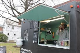 Food Truck Brings Coffee, Beignets To Early Risers   The Lantern Columbus Ohio Food Trucks Locations Locals Favorites Fat Cat Truck 3 Day Restaurants Itinerary In Barroluco Argentine Comfort Is Bring Delicious Dishes To The Festival Features New Twists 1812columbus Taco Wraps Cool Truck Wrap Designs Brings Buckeye Donuts Home Facebook 7th Annual 614 Redwood Wagon And Catering Service El Nopal