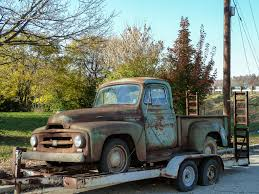Rusty Old 1954 (?) R-110 Series International Pickup Truck… | Flickr 1940 Intertional Pickup Truck Gl Fabrications 1973 Honest Hemmings Find Of The Day 1949 Kb1 Daily Pickup Truck Beefy Harvester Club Cab 4x4 392 Pick Up Youtube 1953 1951 L110 Fast Lane Classic Cars 1959 B102 4x4 Vintage Mudder 1954 Blue Intertional Origins Awe Intertional Pickup 2012px Image 6 The Kirkham Collection Old Parts