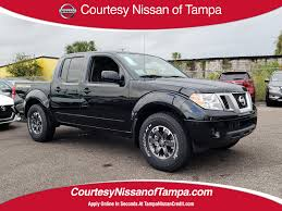 New 2019 Nissan Frontier Desert Runner For Sale | Tampa FL | . Nissan Titan Wikipedia Rutland Preowned Vehicles For Sale Used 2018 Frontier Sv Crew Cab 4x4 Balance Gar Sale In 1997 Truck King At Copart Wilmer Tx Lot 54443978 Trucks Near Ottawa Myers Orlans 1993 Spartanburg Sc 51073308 Salvage 1996 Truck Base Farmington 4wd Preowned 2011 4d Crew Cab Columbia M182459a Question Of The Day Can Sell 1000 Titans Annually Great River Natchez Serving Jackson Ms Drivers