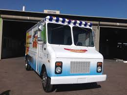 1980 Grumman Olson Box Truck Upfitted For Hot Dogs - 2000 Grumman Olson Wkhorse Grumman Olsen Food Truck Mobile Kitchen For Sale In Texas American Resto Mods Summit Racing Team Up For Rutledge Woods 1949 1987 Gmc Kurbmaster Delivery Truck Item Dw9566 S 1989 Spartan Pumper Used Details 1996 P3500 Olson 12 Step Van Sale Youtube Chevrolet Llv Postal The Is A Li Flickr 1964 Charlie Chips Delivery Kurb Vanside This Why Were Fat A Mrealtoronto Blog 78 2002 25 Chevy Near West Palm Beach 3d Model Bare Metal Cgtrader Cars New York