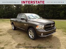 New 2018 Ram 1500 For Sale | West Monroe LA Used Trucks For Sale In Monroe La On Buyllsearch Commercial Ram And Vans Fleet Sales Near Queen Creek Az Inrstate Hyundai Vehicles For Sale In West 71292 Truck Pros Cars Dealer Bruckners Bruckner Truck 2016 Canam Defender Xt Hd8 Utility Louisiana New 2018 1500 Vermont 95 Listings Page 1 Of 4 How To Visit Duck Commander And Willies Diner Ryan Chevrolet A Bastrop Ruston Vehicle Source Extreme Inventory January 12 2015 Youtube