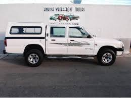 Used Cars Western Cape, Second Hand Pre Owned Vehicles For Sale In ... Used Dealership Kelowna Bc Cars Buy Direct Truck Centre Heres Exactly What It Cost To And Repair An Old Toyota Pickup 2017 Ford F250 First Drive Consumer Reports 042010 Chevrolet Colorado Car Review Autotrader 20 Inspirational Photo Best Small Trucks New Small Roll Off Trucks Best Used Truck Check More At Http Truckin Every Fullsize Ranked From Worst To Gmc 2018 Midsize Canada Considering Downsized Fseries Thedetroitbureaucom Mesa Apache Junction Phoenix Az