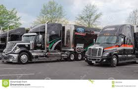 Image From Http://media.kentucky.com/smedia/2011/07/06/11/45/nz9p2 ... Custom Haulers By Herrin Hauler Beds Rv Race Car 22 Caterpillar Truck Hauler Semi Pinterest Loading Backdraft Monster Truck Into The At Advance Auto Pez Palz Friends Of Pez Update M2 Machines Themed Western The True Choice Champions Jam 2012 Birmingham Alabama Racing Cj Bark Walk Around Youtube Athens Services Commercial Garbage Ownoperator Niche Hauling Hard To Get Established But