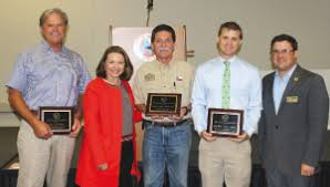 Benedettini Cabinets Rosenberg Texas by Rosenberg Development Corporation Recognizes Outstanding Business