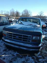 Need Advice... 1995 Ford F-150 5.8 Ext Cab - Ford F150 Forum ... 1995 Ford F150 Reviews And Rating Motortrend 4x4 Totally Bed Liner Paint Job 4 Lift Custom Lighting Questions Is A 49l Straight 6 Strong Motor In The Two Toned Flareside Black Red Bashline Regular Cab Specs Photos Modification Info Gaa Classic Cars Xlt Pickup Truck Item C4338 Sold April 1 E350 Ambulance Used Truck Details Junkyard Tasure Tauruschero Pickup Autoweek Ford Trucks Ricks 95 F150 Xl Line