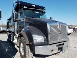 2019 Kenworth T880 Dump Truck - 2019 Kenworth T880 Dump Truck For ... Used Trucks For Sale At A Truck Dealership Luxurious In Apache Junction Az On Diesel Phoenix Az Used 2009 Chevrolet Silverado 2500hd Service Utility Truck For 2012 Mitsubishi Fuso Fe160 Flatbed Sale In 2186 Sales In Arizona Car And Store New Cars Used Trucks Archives Auto Action Holbrook Bus Trailer Parts Service Safety House Gndale 2 Go 2019 Kenworth T880 Dump