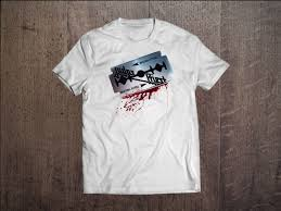 Dead Kennedys Halloween T Shirt by Popular Gildan White T Shirt Buy Cheap Gildan White T Shirt Lots