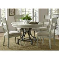 Round Dining Room Set For 4 by Shop Table And Chair Sets Wolf And Gardiner Wolf Furniture